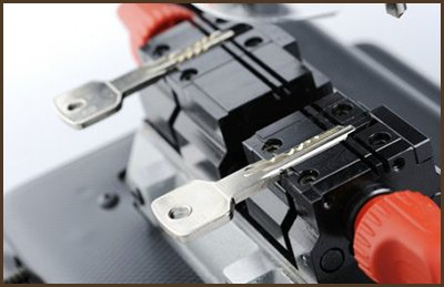 Expert Locksmith Shop Bronx, NY 718-304-2936